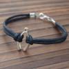 wishbone-bracelet-wholesale