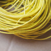 yellow-wax-cord-for-sale
