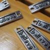 alloy-pendants-wholesale
