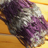 angel-wings-purple-wax-cord-leather-charms