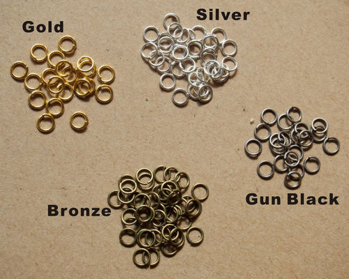 antique rings for craft supplies1