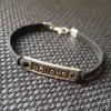 believe-bracelet-silver-wholesale