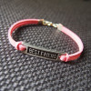 best-friend-bracelet-pink