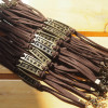 brown-leather-bracelet-for-men-wholesale