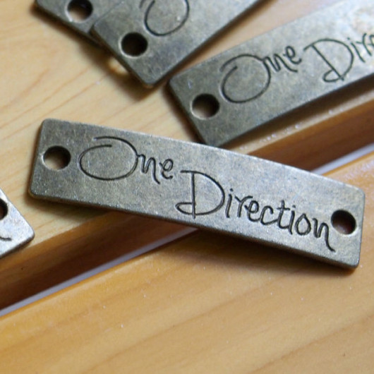 buy-pendants-antique-bronze-one-direction