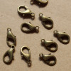 clasp-bronze-color-craft-supplies-wholesale