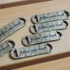 follow-your-heart-antique-bronze-bracelet-supplies