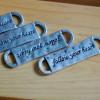 follow-your-heart-silver-words-alloy-pendants