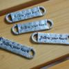 follow-your-hearts-words-pendants