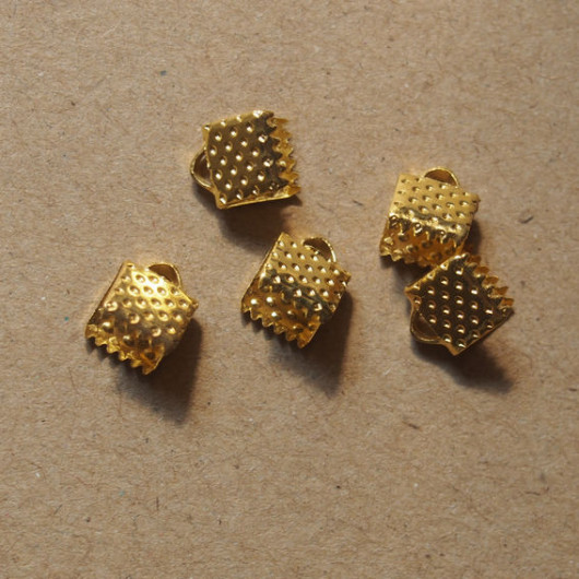 gold-folder-clips-6mm