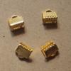 gold-folder-clips-6mm-craft-supplies