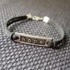 hope-bracelet-charms-wholesale