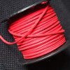 imitation-leather-craft-supplies-red-color-3mm
