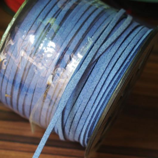 korea-imitation-leather-blue-wholesale