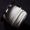 korea-imitation-leather-craft-supplies-white