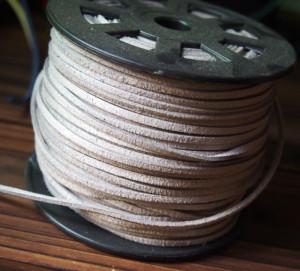 korea-imitation-leather-grey