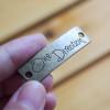 one-direction-alloy-metal-pendants