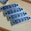 silver-hope-alloy-metal-pendants-wholesale