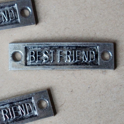 BEST-friend-pendants-wholesale-silver