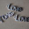 Love-pendants-letters-alloy-1