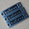 believe-letter-pendants-words-wholesale