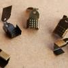 bronze-folder-clips