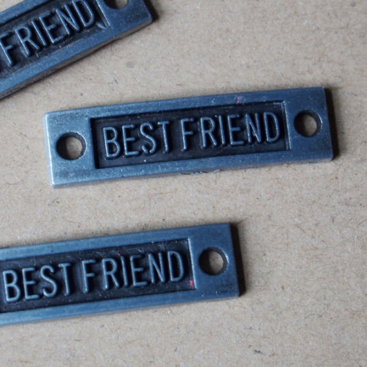 buy-charms-pendants-letter-of-best-friend