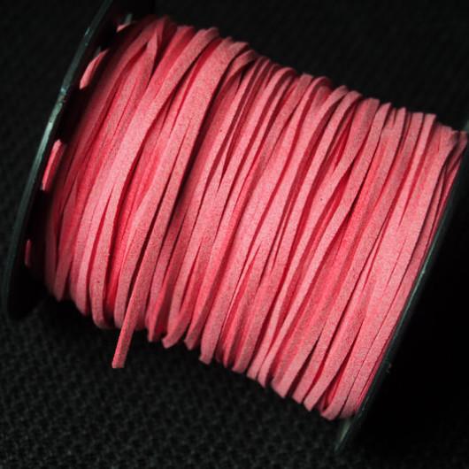 buy-imitation-leather-pink