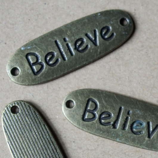 buy-pendants-believe-wholesale-online-bronze