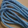 buy-silk-rope-online-string-craft-supplies