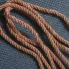 buy-silk-string-rope-online