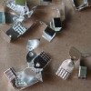 cord-clips-silver-6mm-wholesale