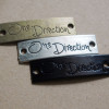 craft-supplies-letters-words-of-one-direction-findings