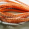 craft-supplies-orange
