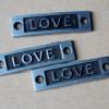 craft-supplies-wholesale-letter-love