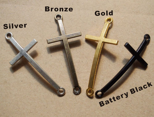 cross pendants wholesale