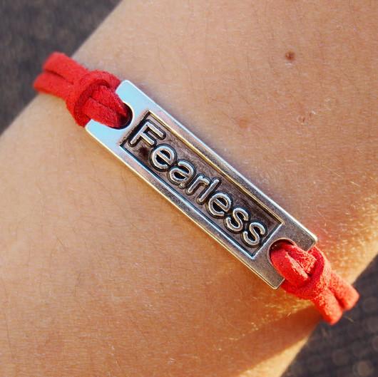 fearless-bracelet-online-buy