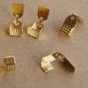 folder-clips-gold