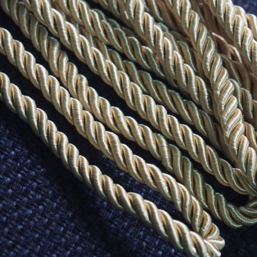 gold-silk-rope-bracelet-supplies