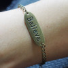 handmade-bracelet-letters-of-believe-bronze