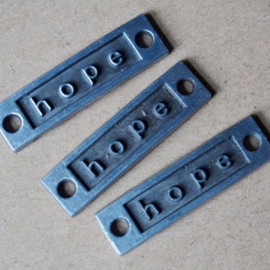 hope-pendants-wholesale