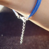 infinity-extend-chain-for-bracelet