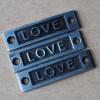 letter-of-love-bracelet-supplies-wholesale