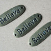 letter-pendants-believe-in-bronze
