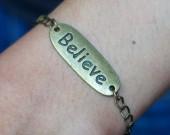letters-of-believe-words-pendants-bracelets-chain