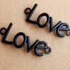 love-letters-pendants-black