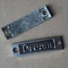 pendants-dream-silver