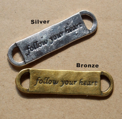 pendants-follow-your-heart