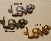 pendants of love wholesale