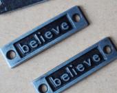 pendants-wholesale-letter-of-believe